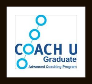 Coach-U-Graduate2