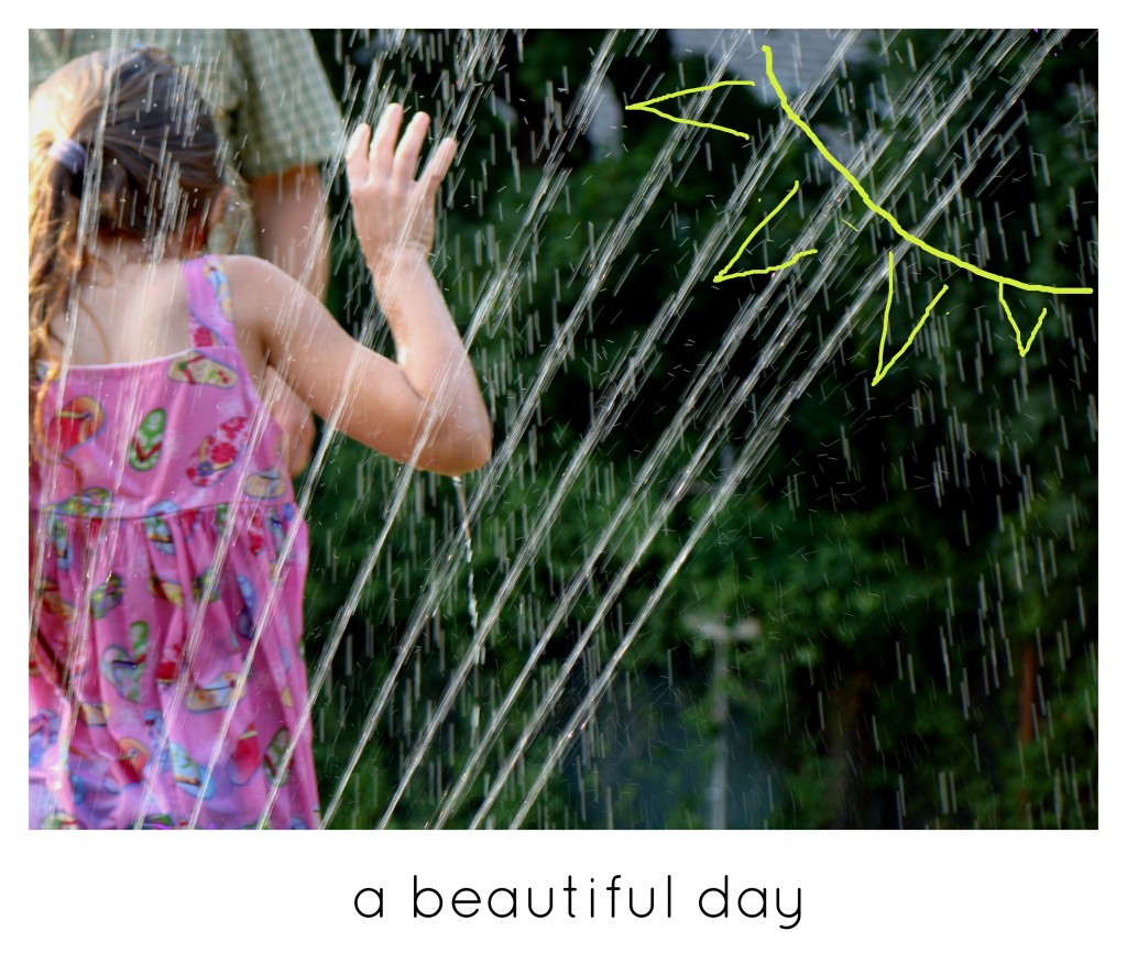 a beautiful day project DSC08634