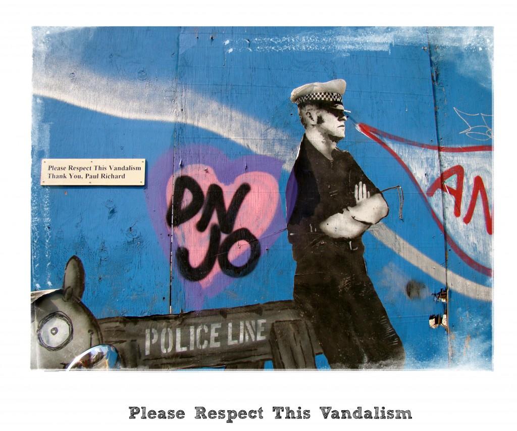 Please respect DSC04834