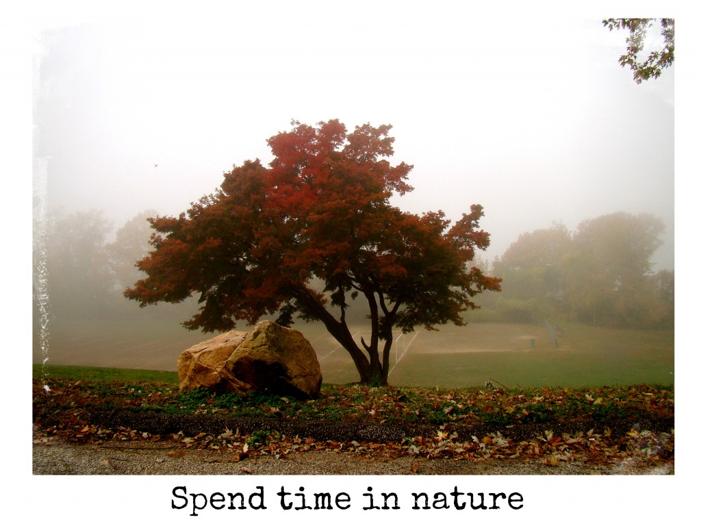 spend time in DSC05719